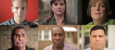 6 Survivors Describe What Happens After They Were Shot
