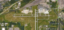 Airport Officer Stabbed; FBI Believes Incident Is Isolated