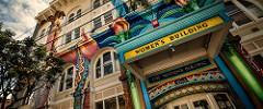 Castro Art