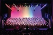 Celebrate Pride With The San Francisco Gay Men's Chorus!