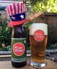 Cult Beer Favorite Pliny The Elder Loses Number One Spot On Cult Beer Ranking