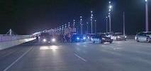 EB Lanes of Bay Bridge Reopen Following Police Shooting