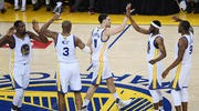 Golden State Warriors Now Valued at $2.6 Billion: Forbes