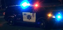Man Shot Dead Near Concord Movie Theater