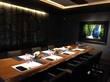 Menu-less Los Altos Restaurant Costs $400 Per Person And Only Serves 8