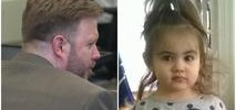 Mom's Boyfriend Gets Life in Prison in 'Baby Doe' Case