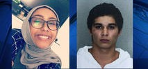 Muslim Teen Missing After Assault Found Dead; Man Charged