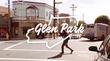 Neighborhood Spotlight: Glen Park