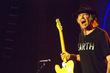 Neil Young's Bridge School Benefit Is No More