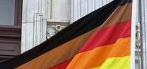 Pride Flag Variation in Philadelphia Sparks Backlash in SF