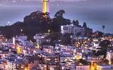 San Francisco Celebrates Pride