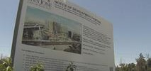 San Jose, Google Working to Transform Diridon Station