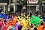 SF Gay Pride 2017 1