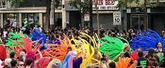 SF Gay Pride 2017 1