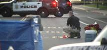 Two Men Shot Dead in Brentwood