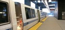 Warms Springs BART Station Returns to Normal Service