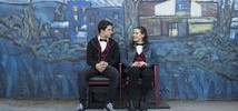 '13 Reasons Why' Films Second Season in Martinez