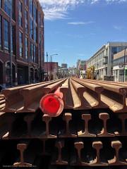 2017_07_15_Stack of Railroad Rails_3225