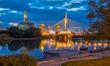 4 Days Of Art And Food In Winnipeg, Canada's Best-Kept Secret