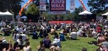 AIDS Walk San Francisco Tackles Health Care Debate