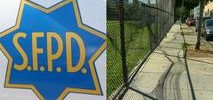 Baby Safe After Being Kidnapped in San Francisco: Police