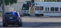 Bicyclist Struck, Killed by VTA Train in San Jose
