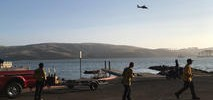 Body of Missing Tomales Bay Oyster Co. Owner Found