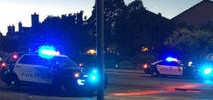 Bomb Threat Forces Evacuations in Richmond