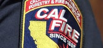 Cal Fire Suspends Burn Permits in Rural Areas Around Bay