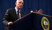 California Governor Extends Climate Change Bill, Adds 10 More Years