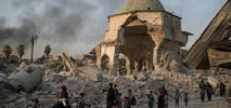 Civilians Suffer Most in Battle Against ISIS in Syria, Iraq