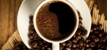 Coffee Drinkers Seem to Live Longer, According to Researchers