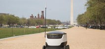 Concord Approves Pilot Program For Delivery Robots