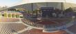Counting Crows & Matchbox Twenty Fans Sad After Friday Shoreline Show Gets Postponed