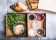 Delivery Startup Young Fava Halts Service To Seek Larger Kitchen