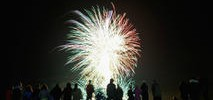 Do's and Don'ts for Launching Fireworks on the Peninsula