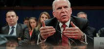 Ex-CIA Director Says Trump 'Ceded' Ground to Putin