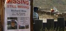 Family of Missing Man Pleads for Barriers Near Devil's Slide