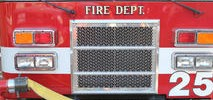 Fire Breaks Out at Apartment Building in Berkeley