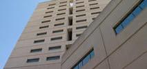 Four Inmates Overdose at Santa Clara County Jail