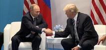 G-20 Day 1 Recap