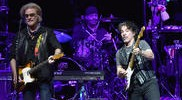Hall and Oates, Tears For Fears Show in San Jose Postponed