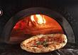Il Casaro To Bring Neapolitan Pizza To Church Street In The Castro
