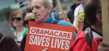 Insurer Profits Up Under Obamacare: Report