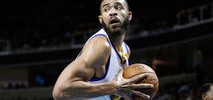 JaVale McGee Will Re-Sign With Warriors: Report
