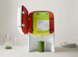 Juicero, Makers Of Widely Mocked Wi-Fi Enabled $400 Juicer, Lays Off Staff, Promises Cheaper Juicer