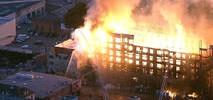 'Majority' of Oakland Fire Evacuees to Return Sunday Night