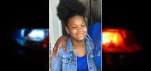 Missing 13-Year-Old Girl Found Dead Inside Texas Home: Police