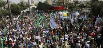 Muslims, Police Clash in Protests Over Jerusalem Holy Site