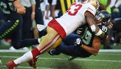 Niners Have Invested Much to Upgrade Front Seven